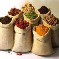 Spices Packaging Bags Manufacturers