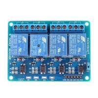 Relay Modules Manufacturers