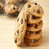 Cookies Manufacturers