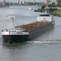 Break Bulk Chartering Services Manufacturers