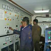 Control Automation Service Manufacturers