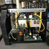 Inverter Welder Manufacturers