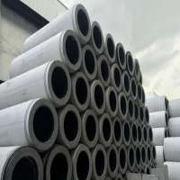 Corrosion Resistant Pipe Manufacturers