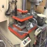液压机维修 制造商