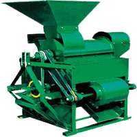 Maize Sheller Manufacturers