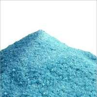 Neutral Sodium Silicate Manufacturers