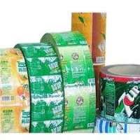 PVC Shrink Label Manufacturers