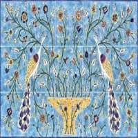 Tile Murals Manufacturers