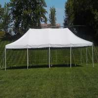 Party Tent Manufacturers