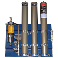 Air Purification System Manufacturers