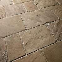 Stone Floor Tiles Manufacturers