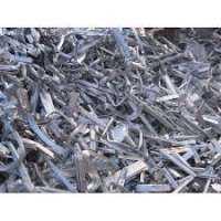 铝废料 制造商