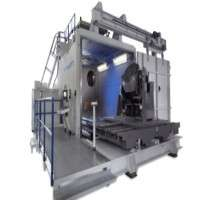 Electron Beam Welders Manufacturers