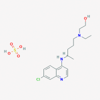 Hydroxychloroquine Sulphate Manufacturers