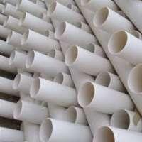再生PVC管材 制造商