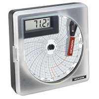 温度记录仪 制造商