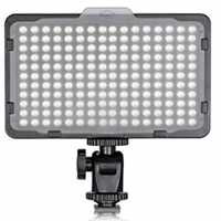 LED Camera Light Manufacturers