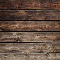 Wooden Planks Manufacturers