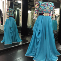 Caftan Dress Manufacturers