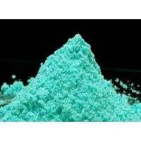 Nickel Acetate Manufacturers