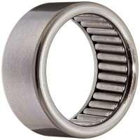 Needle Bearings Manufacturers