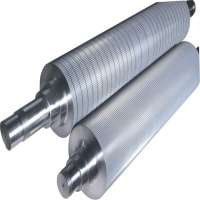 Corrugating Roll Manufacturers