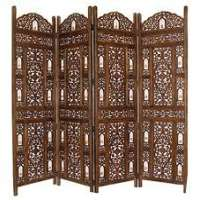 Wooden Room Divider Manufacturers