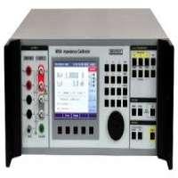 Meter Calibrator Manufacturers