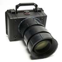 Digital SLR Camera Manufacturers