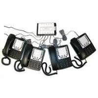 电话对讲系统 制造商
