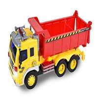玩具卡车 制造商