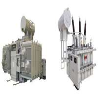 Transformer Parts Manufacturers