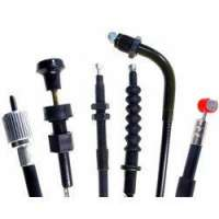 Friction Free Cable Manufacturers