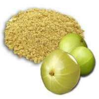 Organic Herbal Extracts Manufacturers