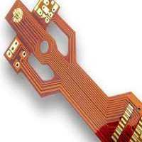 Flexible Printed Circuit Manufacturers