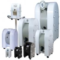 PTFE Pumps Manufacturers
