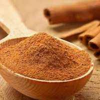 Cinnamon Powder Manufacturers