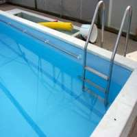 Swimming Pool Grab Rails Manufacturers