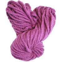 Ply Yarn 制造商