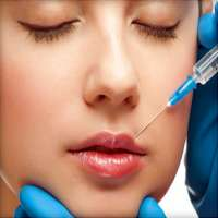 Cosmetic Fillers Manufacturers