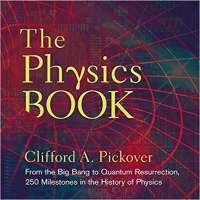 物理书籍 制造商
