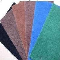 丝绒地毯 制造商