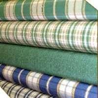 棉花手摇织物 制造商
