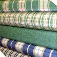 Cotton Handloom Fabrics Manufacturers