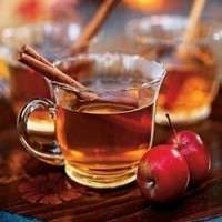 Apple Cinnamon Tea Importers