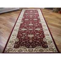 Runner Carpet Manufacturers