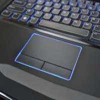 Laptop Touchpad Manufacturers