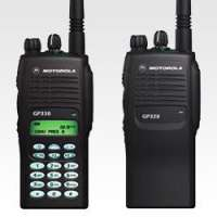 Talk PRO Walkie Talkie 制造商