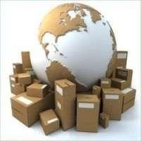 货运合并服务 制造商