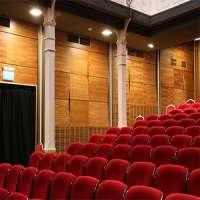 Auditorium Lights Manufacturers